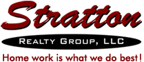 Stratton Realty Group